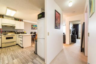 """Photo 10: 2001 3970 CARRIGAN Court in Burnaby: Government Road Condo for sale in """"The Harrington"""" (Burnaby North)  : MLS®# R2481608"""