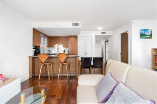Photo 10: 1208 1055 RICHARDS Street in Vancouver: Downtown VW Condo for sale (Vancouver West)  : MLS®# R2527512