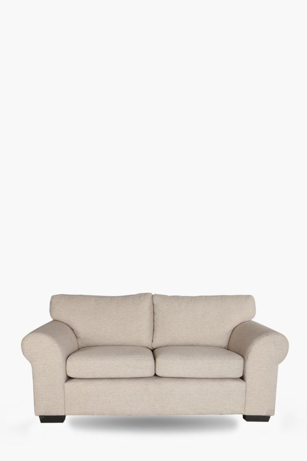 Couches Sale Mr Price Home