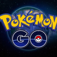 Pokémon GO (Mobile) Review