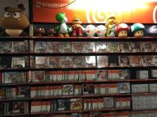 Hey look, Dreamcast