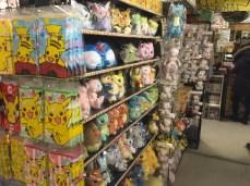 Pokemon Center wasn't enough for me