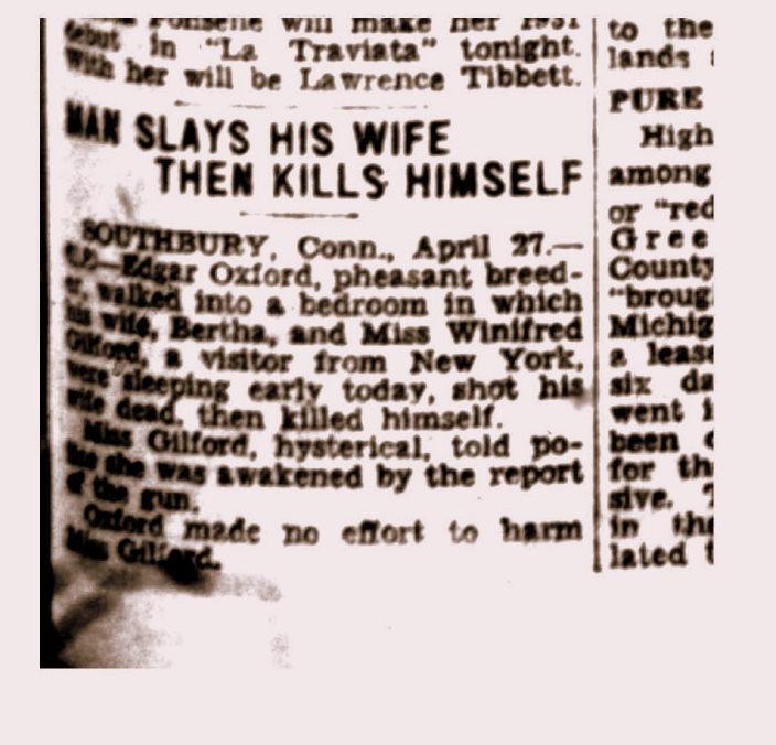 slays-wife-selfa