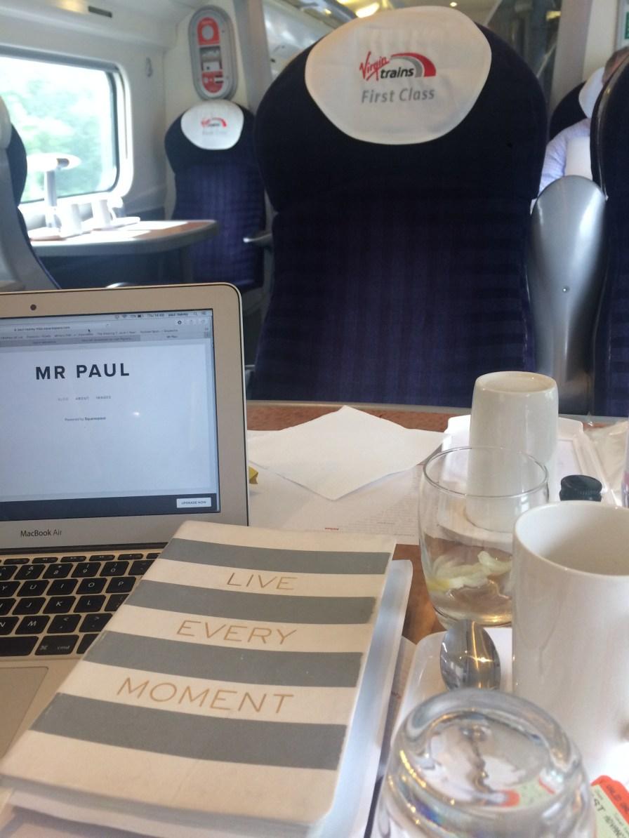 planning-train