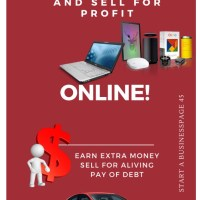 RETAIL ARBITRAGE ebook