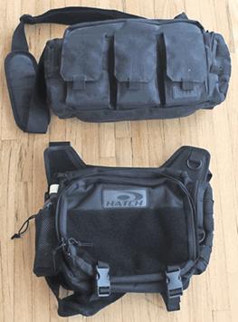 https://assets.americanrifleman.org/media/3147391/uek_002_uekits_2-bags_01s.gif?width=359&height=485