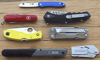 https://assets.americanrifleman.org/media/3147397/uek_008_uekits_knives-tools_01s.gif?width=568&height=339