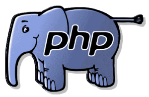 php1