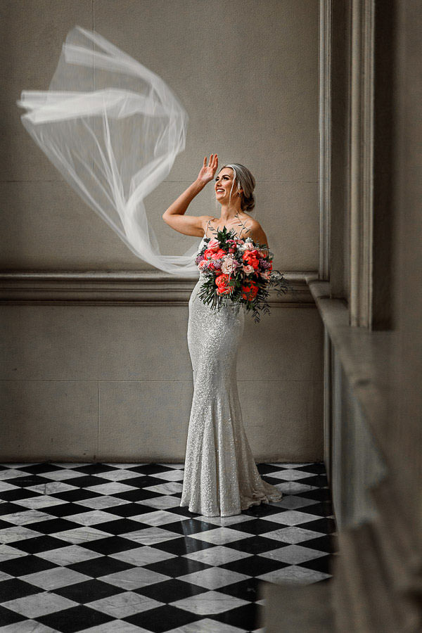 bridal-playing-with-vale-1