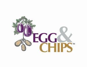 eggandchipsFINAL