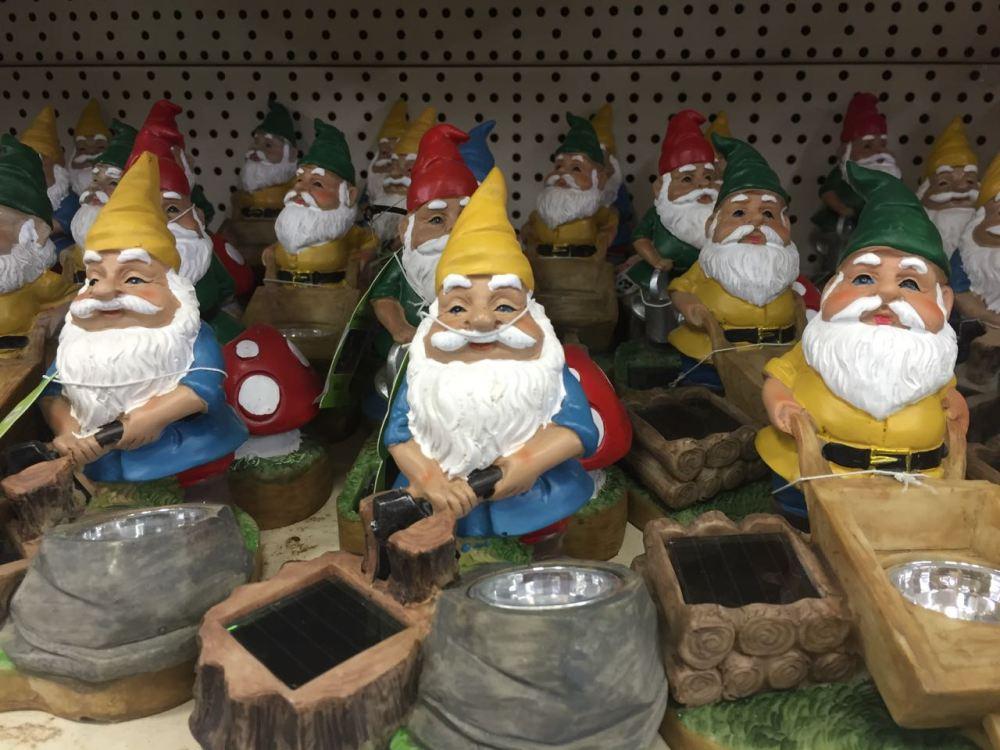 respirator-gnomes