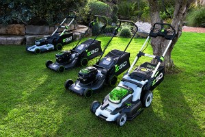 ego_mower_range-1_rt-01