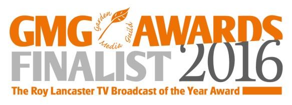 gmga_finalist_tv_broadcast