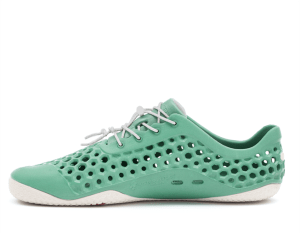 Ultra 3 Bloom Sneakers by Vivo Barefoot- christmas gifts