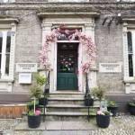 Erpingham House