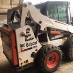 2013 Bobcat S590 (3)