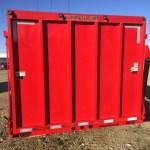 Bi wise dump trailer (1)