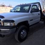 02 Dodge 3500 (2)