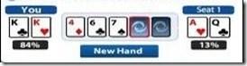 ma mains2