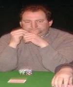 Mestre Jean-Christophe