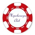 Tournoi Deepstack Mrpokeraspa Club sur deux jours