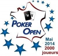 NH Poker 2014