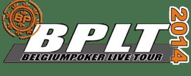 BPLT 2014