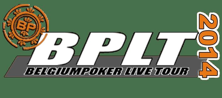 Mrpokeraspa Club accueille le BPLT 2014