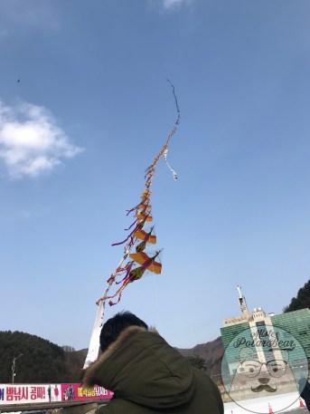 華川,華川地圖,華川冰魚,華川山川魚,wahcheong activities2
