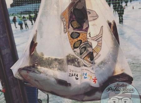 華川,華川地圖,華川冰魚,華川山川魚,華川捉魚