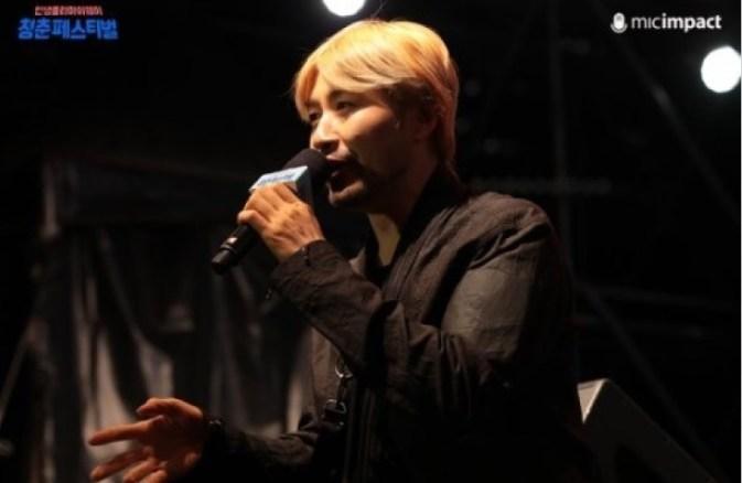 Rohongchul,盧洪哲,洪哲,弘哲,노홍철,無限挑戰