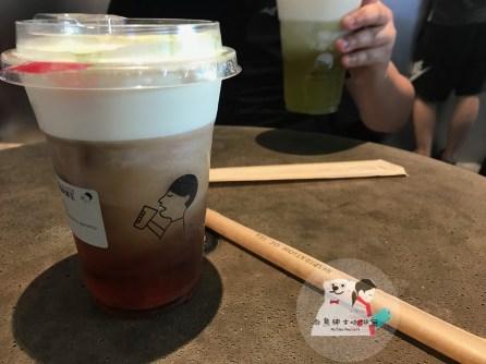 喜茶,Heytea,喜茶分店,深圳喜茶,香港喜茶