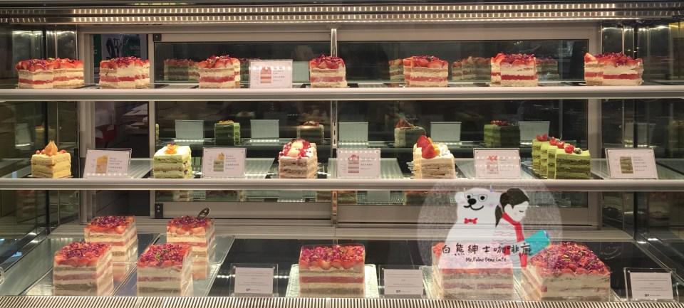 草莓西瓜蛋糕,watermeloncake,西瓜蛋糕,Life