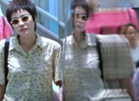香港取景地.香港電影取景.電影取景,電影取景香港.歲月神偷取景