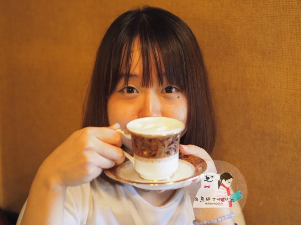 福岡咖啡.福岡下午茶.太宰府必去.太宰府咖啡店.福岡 coffee