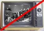 Op-tv.jpg gaat niet door