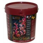 Sel Reef Crystals