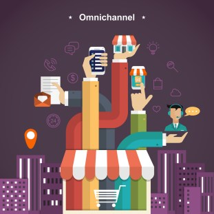 Omni_Channel_Retailing_Middle_East