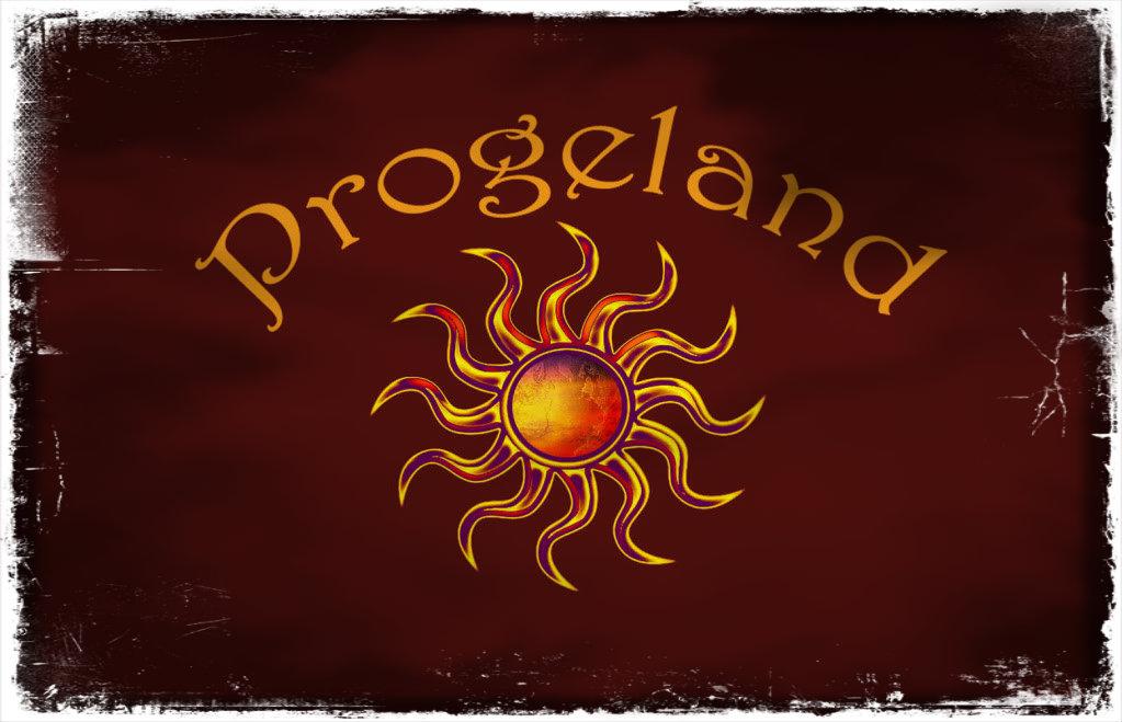 Progeland
