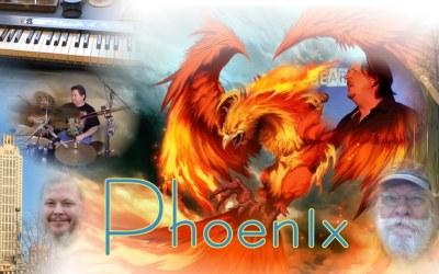 Phoen1x