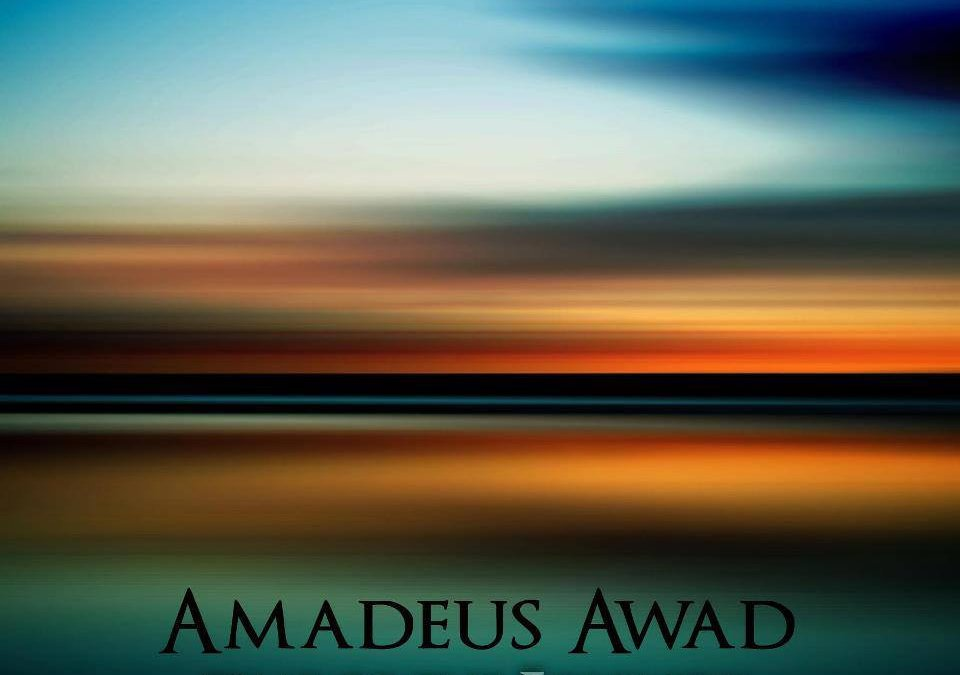 """""""Time of the Equinox"""" still sounds Fresh years after the debut album release by Amadeus Awad"""