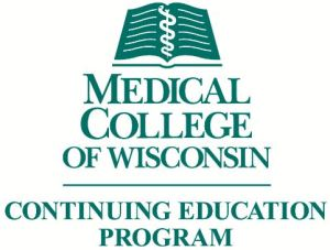 Medical College of WI