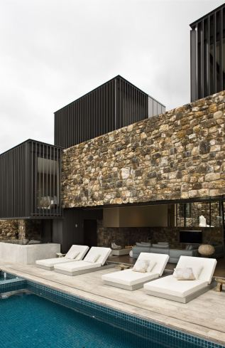 Local-Rock-House-by-Patterson-Associates-02