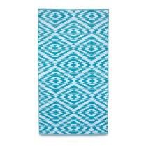 CittaDesignIS0294-velour-beach-towel-kilim-corfu-white_1024x1024