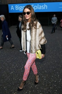Olivia-Palermo-Style-London-Fashion-Week-2013-03