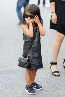 Toddler-in-Chanel-A-Wang-2-600