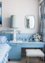Kagan-bedroomdressingtable2