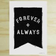 foreveralways-01-large_large
