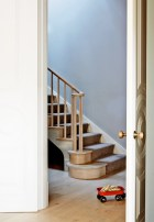 FionaRichardson-stair1