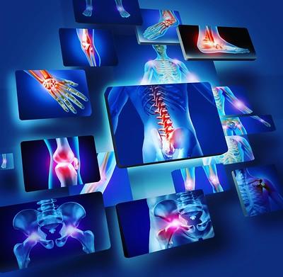 Free Injury Consultation Mr Salus Sporting Lab
